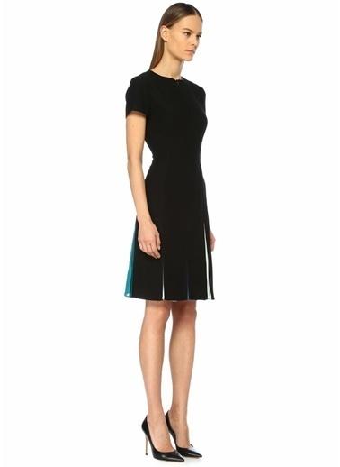 Carolina Herrera Elbise Siyah